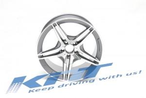 alloy-wheels-mercede1622827
